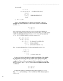 gre math review phần 3