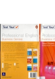 test your professional english business general phần 1