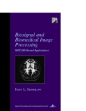 Biosignal and Biomedical Image Processing MATLAB-Based Applications  Muya phần 1
