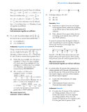 Wiley the official guide for GMAT Episode 1 Part 9