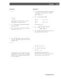 New SAT Math Workbook Episode 2 part 4