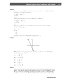 New SAT Math Workbook Episode 2 part 7