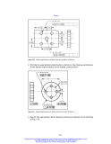 Geometric Dimensioning and Tolerancing for Mechanical Design Part 5