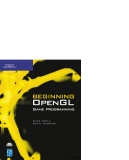 beginning opengl game programming 2004 phần 1