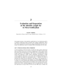 Evaluation and Preparation of the Infertile Couple for In Vitro Fertilization