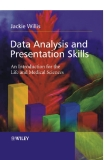 Data Analysis and Presentation Skills Part 1