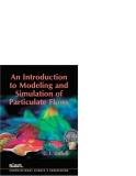 An Introduction to Modeling and Simulation of Particulate Flows Part 1