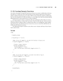 PHP 5 Recipes A Problem-Solution Approach 2005 phần 8