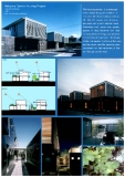SUSTAINABLE BUILDING DESIGN phần 3