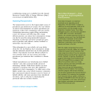 A Guide to Climate Change for Small- to Medium-sized Enterprises phần 4