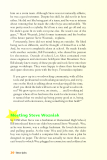 Steve Jobs.Other books in the People in the News series phần 3