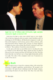 Steve Jobs.Other books in the People in the News series phần 8