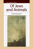 The Frontiers of Theory  Of Jews and Animals Phần 1