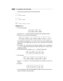 Numerical Methods in Engineering with Python Phần 4