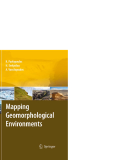 Mapping Geomorphological Environments Phần  1