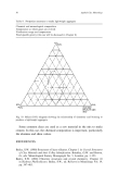 Applied Clay Mineralogy Phần 3