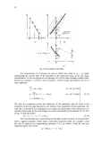 Critical State Soil Mechanics Phần 5