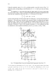 Critical State Soil Mechanics Phần 7