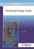 The Mould Design Guide