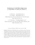 "Báo cáo toán học: ""Evaluations of k-fold Euler/Zagier sums: a compendium of results for arbitrary k"""