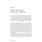 Adamsen, Paul B. - Frameworks for Complex System Development [CRC Press 2000] Episode 1 Part 5