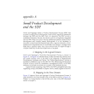 Adamsen, Paul B. - Frameworks for Complex System Development [CRC Press 2000] Episode 1 Part 8