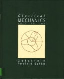 Classical Mechanics - 3rd ed. - Goldstein, Poole & Safk Episode 1 Part 1