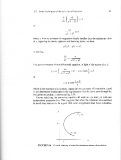 Classical Mechanics - 3rd ed. - Goldstein, Poole & Safk Episode 1 Part 3