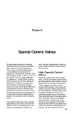 CONTROL VALVE HANDBOOK Episode 2 Part 1