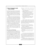 The sat critical reading section 8