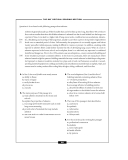 The sat critical reading section 9