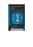Understanding WAP Wireless Applications, Devices, and Services phần 1