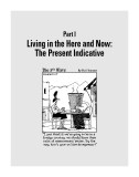 Tài liệu động từ tiếng Pháp - Part I Living in the Here and Now: The Present Indicative - Chapter 1