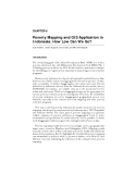 Poverty Impact Analysis: Approaches and Methods - Chapter 6