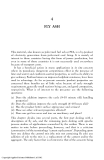 Precast concrete materials, manufacture, properties and usage - Chapter 4
