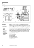Handling Machining Assembly Organisation Pneumatics Electronics Mechanics Sensorics phần 6