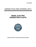 GENERAL ELECTRIC GENERATING PLANTS Part 1