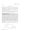 Aircraft structures for engineering students - part 4