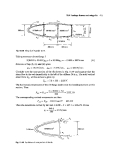 Aircraft structures for engineering students - part 8