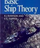 Basic Ship Theory
