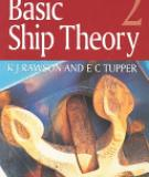 Sách: Basic Ship Theory