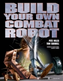 Build Your Own Combat Robot phần 1