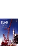 Cranes – Design, Practice, and Maintenance phần 1