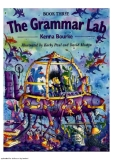 Oxford - The Grammar Lab