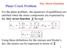 Introduction to Fracture Mechanics phần 3