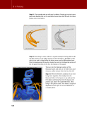 3D in Photoshop The Ultimate Guide for Creative Professionals PHẦN 8