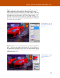 3D in Photoshop The Ultimate Guide for Creative Professionals PHẦN 10