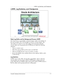 oracle 8 database administration volume 1 instruction guide phần 6