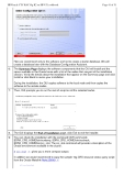 Oracle Database 10g Real (RAC10g R2) on HP-UX Installation Cookbook phần 5