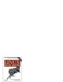 LINUX DEVICE DRIVERS 3rd edition phần 1